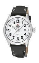 <b>SM34024</b>.<b>08</b>. Мужские <b>часы Swiss Military</b> by Chrono <b>SM34024</b>.<b>08</b> ...