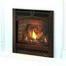 heat n glo gas fireplace insert be cotrol cosmo i35 heat n glo gas fireplace insert