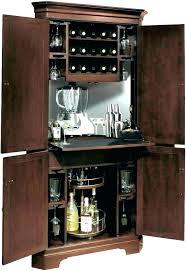 Wine rack liquor cabinet Wooden Wine Liquor Cabinet Black Liquor Cabinet Liquor Cabinet Liquor Cabinets Awesome Design Ideas Liquor Cabinet Furniture Forbundetinfo Wine Liquor Cabinet Black Liquor Cabinet Liquor Cabinet Liquor