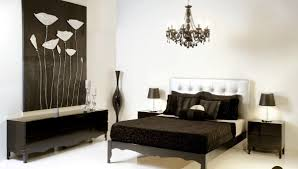 bedroom colors brown furniture. Contemporary Colors Modern Bedroom Colors  Brown Conveys Luxury And Comfort In Bedroom Colors Furniture U
