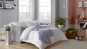 dreams haze sofa bed