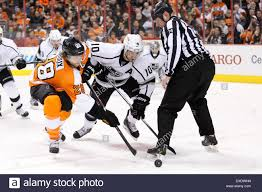 flyers kings richards philadelphia pennsylvania usa 24th march 2014 march 24 2014