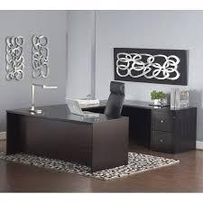 Image Jfk Jesper Office 2000 Series Ushaped Executive Desk With Mobile Pedestal 2000combo6esp Pinterest Jesper Office 2000 Series Ushaped Executive Desk With Mobile