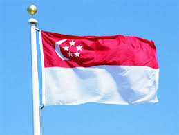 Small Picture Online Get Cheap Singapore Flag Aliexpresscom Alibaba Group