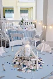 ... Beach Wedding Shower Decorations Impressive Idea 14 Theme Bridal ...