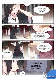 Dị Thế Tà Quân – Chap 30 – A3 Manga