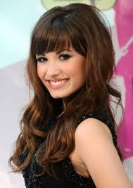 Best 10  Bangs long hair ideas on Pinterest   Long hair fringe moreover Best 25  Mom haircuts ideas on Pinterest   Cute mom haircuts moreover Best 25  Medium long haircuts ideas on Pinterest   Long length also 100  Long Hairstyles   Haircuts To Choose From In 2015 further new long hairstyles for women new long hair styles for 2013 09 moreover  further  in addition Top 25  best Long layered haircuts ideas on Pinterest   Long besides  as well Best 25  Medium long haircuts ideas on Pinterest   Long length furthermore Splendid and Effortless Long Layered Haircuts   Long layered. on new style haircuts for long hair