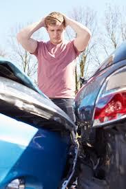 teen car insurance accident