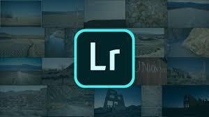 Photoshop Cc 2018 Essential Training Design Amazon Com Watch Adobe Lightroom Cc Essential Training