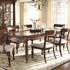 dining room kincaid