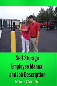 cheap employee relations manager job description employee cheap employee relations manager job description deals