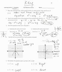 awesome collection 20 lovely writing equations in slope intercept how to graph standard form
