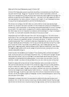 shakespeare sonnet essay acirc homework writing service shakespeare sonnet 116 essay