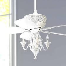 astonishing bling ceiling fans fan chandelier design combo home