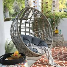 bedroom fabulous hanging chairs for basket outdoor swing hanging basket chair review wicker hanging chair hanging basket chairs