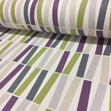 wallpaper pattern purple and green.  Pattern Purple Green Lines Wallpaper Funky Pattern PS Lined Paper Retro Feature Wall And
