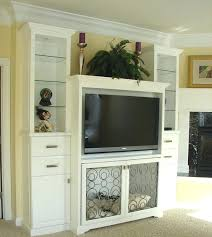 tv cabinet with fireplace electric fireplace stands building tv cabinet over fireplace