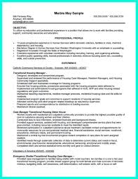 Medical Case Manager Resume Medical Case Manager Resume Samples Velvet Jobs Nurse Objective S 15