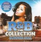 R&B Collection: Summer 2011