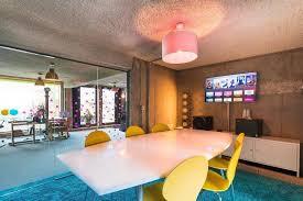 Accredited Interior Design Schools Awesome Inspiration Design