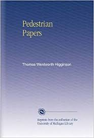 ask the experts the pedestrian essay setting and authors focus symbolism the author and narrator focus on the nothingness throughout the society the pedestrian by ray bradbury essay are on the