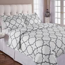 bedding sets that won t break the budget most under 100