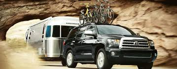 Venza Towing Capacity Chart How To Find Your Toyota Trucks Towing Capacity By Vin