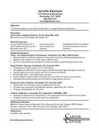 Payroll Manager Job Description Template Clerk Yun56 Co Receiving