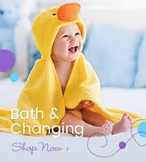 baths bath accessories