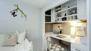 bedroom and office. Spare Room Ideas Design Bedroom Office Best Interior And