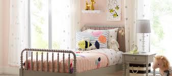 furniture for girl room. Furniture For Girl Room O