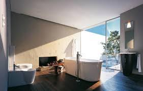 bathroom modern white. Minimalist Modern Bathroom White