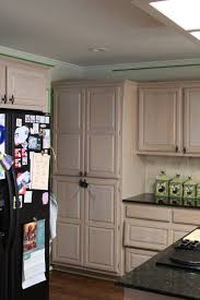 Pickled Maple Kitchen Cabinets Kitchen Pickled Oak Kitchen Cabinets Kitchen Cabinets Pickled Oak