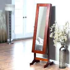 oversized floor mirror. Wood Floor Mirror With Stand Oversized Cheap Medium Size Of