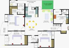 Plan Maker Free Restaurant Floor Plan Maker Luxury Top Result Free Restaurant