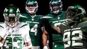 Spark plugs, carburetors, fuel and oil filters, brakes parts. New York Jets Player Power Rankings Spring Of 2019 Edition