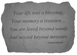 Remembrance Quotes For Loved Ones Love Quotes Images memorial words remembrance quotes for loved ones 18