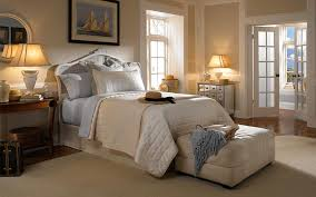 Behr Bedroom Paint Colors Bedroomchion Behr Bedroom Paint Color Ideas Best Bedroom  Ideas 2017