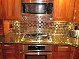 like this item decorative accent tiles for kitchen limestone backsplash with glass
