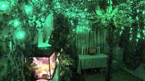 Jungle Decoration Daccor Jungle Decotim Youtube