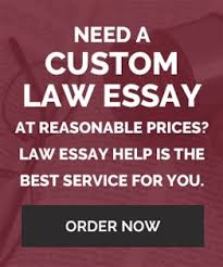law essays help is the house of law essay help essay writing  errors but also comprises of good english vocabulary and consists of the proper usage of grammar these are vital aspects that need to be present in a