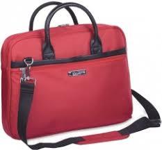 Купить <b>сумку BRAUBERG</b> для <b>ноутбука</b>, цены на чехлы ...