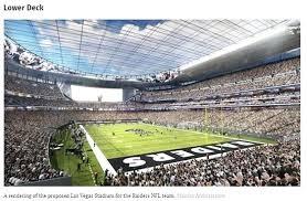 Denver Broncos Stadium Seating Creolesoul Co