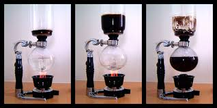 cool looking coffee makers. Perfect Makers My Very Cool Coffee Maker By Liberation09 To Cool Looking Coffee Makers T