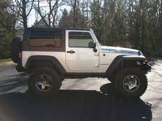 2007 jeep jk 2 door rubicon lift aev wheels 37 s jkowners