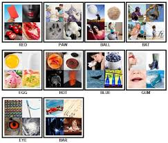 100 Pics Four Pics Answers   100 Pics Answers