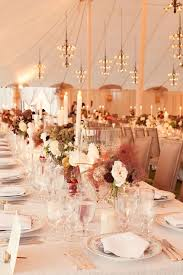 wedding tent lighting ideas. The 25 Best Tent Lighting Ideas On Pinterest Outside Wedding Reception Venues And Big D