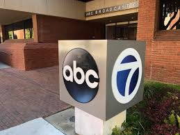 Image result for KGO ABC 7 900 Front