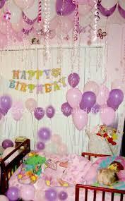 the 25 best birthday room surprise ideas