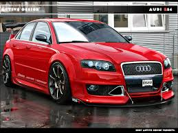 Images for > Audi Rs 4